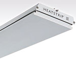 THE3600 Elegance 3600W outdoor heater