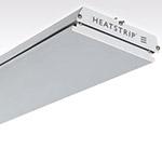 THE1800 Elegance 1800W outdoor heater