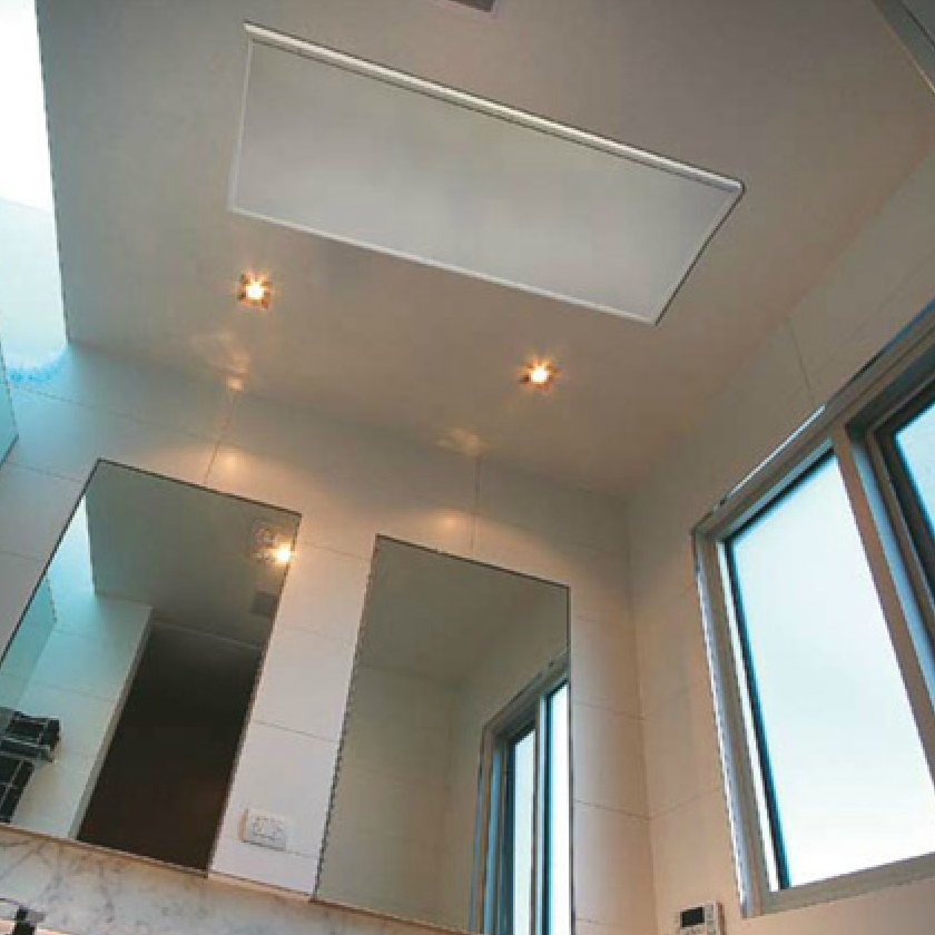HO-FIR-Bathroom-Kit-600W