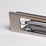 Infratech SL Series - 4.0KW (single element)
