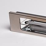 Infratech SL Series - 3.0KW (single element)