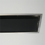 Flush Mount Enclosure Kit - 3200W