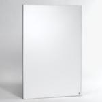 Heat-On wall mount 900W (DIY)
