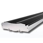 OH-ERH-1800W Strip heater