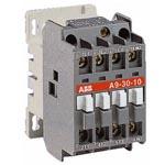 ABB 3P 21Amp 5kW Contactor