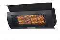 34MJ Wall Mount Gas Heater (LPG & Natural Gas)