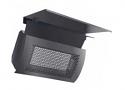 Low Clearance Heat Deflector