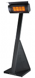 Portable LPG Heater 34MJ